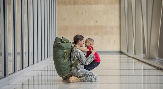 VA Home Loans: Important Housing Benefits for Veterans | Simplifying The Market