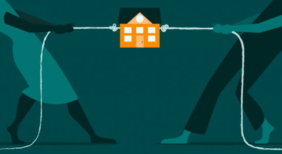 Buyer Competition Is Good News for Sellers [INFOGRAPHIC]   Simplifying The Market